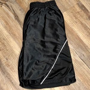 ☀️Men's basketball shorts
